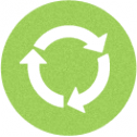 icon-recycle